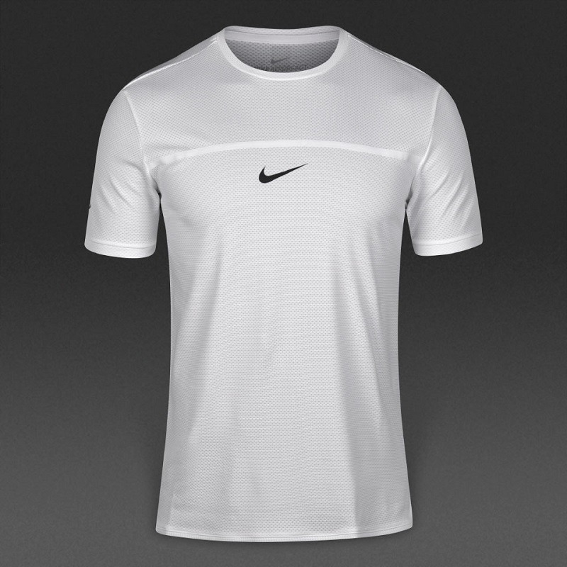 681a1bc2e0389 Camisetas Nike Rafael Nadal (tenis)- New -   159.997 en Mercado Libre