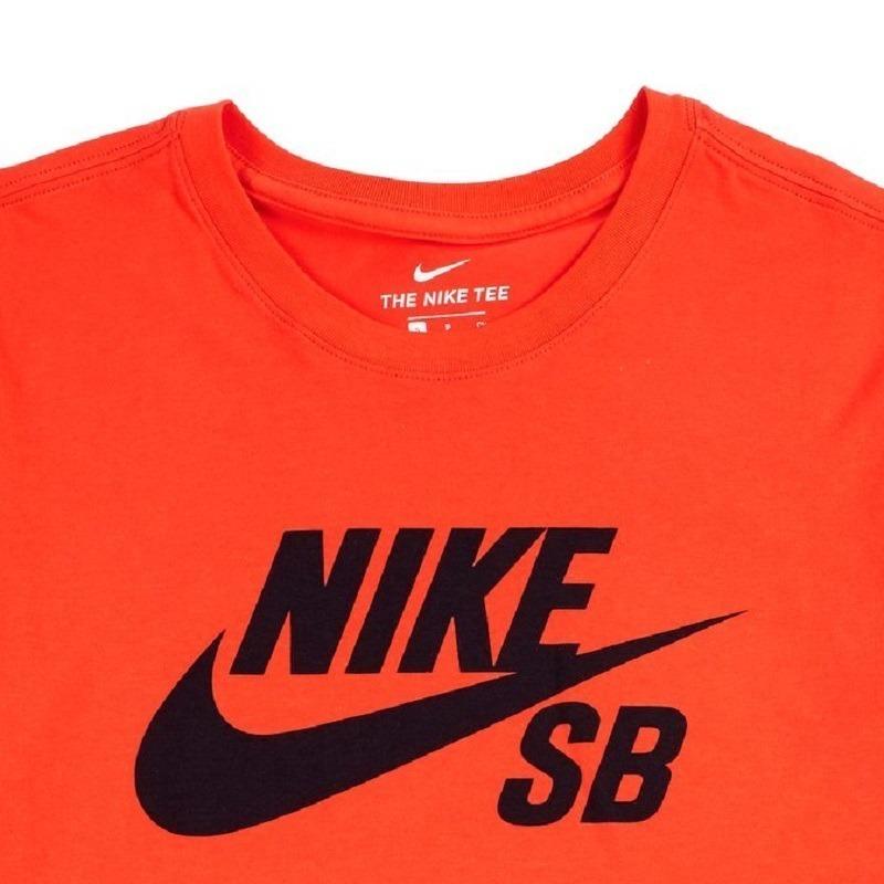 8e6f911c1f Camisetas Nike Sb Dri Fit - New -   114.997 en Mercado Libre