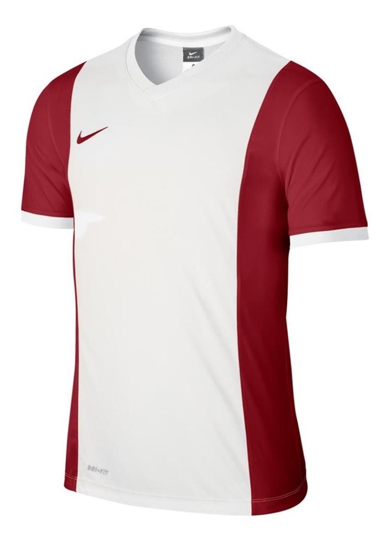 Camisetas Nike Ss Park Derby Ajax Oferta 50% !!!
