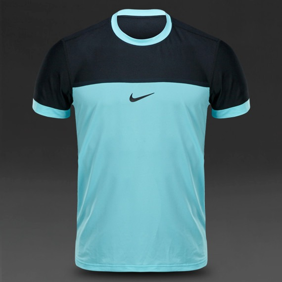 f591f638fd418 Camisetas Nike Tenis Rafael Nadal New -   159.997 en Mercado Libre