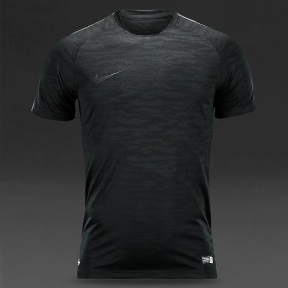 Nike New New Camisetas Nike Camisetas Training Training QBedxorWCE