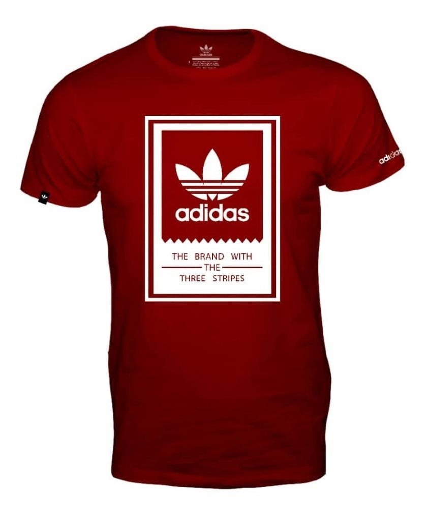 muchos de moda rico y magnífico estilo novedoso Acquisti Online 2 Sconti su Qualsiasi Caso camisetas nike y adidas