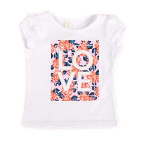 d02ddde90 Camisetas Estampadas Tumblr - Camisetas en Antioquia en Mercado ...