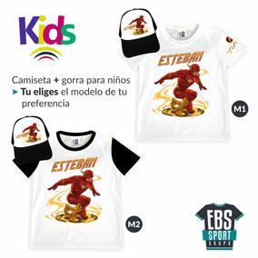 075932f054c0a Gorras Personalizadas Para Dos Amigas en Mercado Libre Colombia