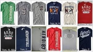 camisetas originais varias cores por apenas r$ 120,00