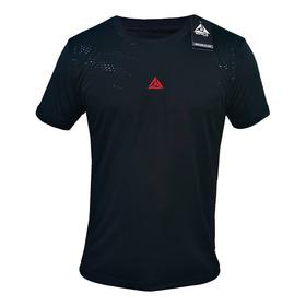 Camisetas Originales Deportivas Hombre Gym