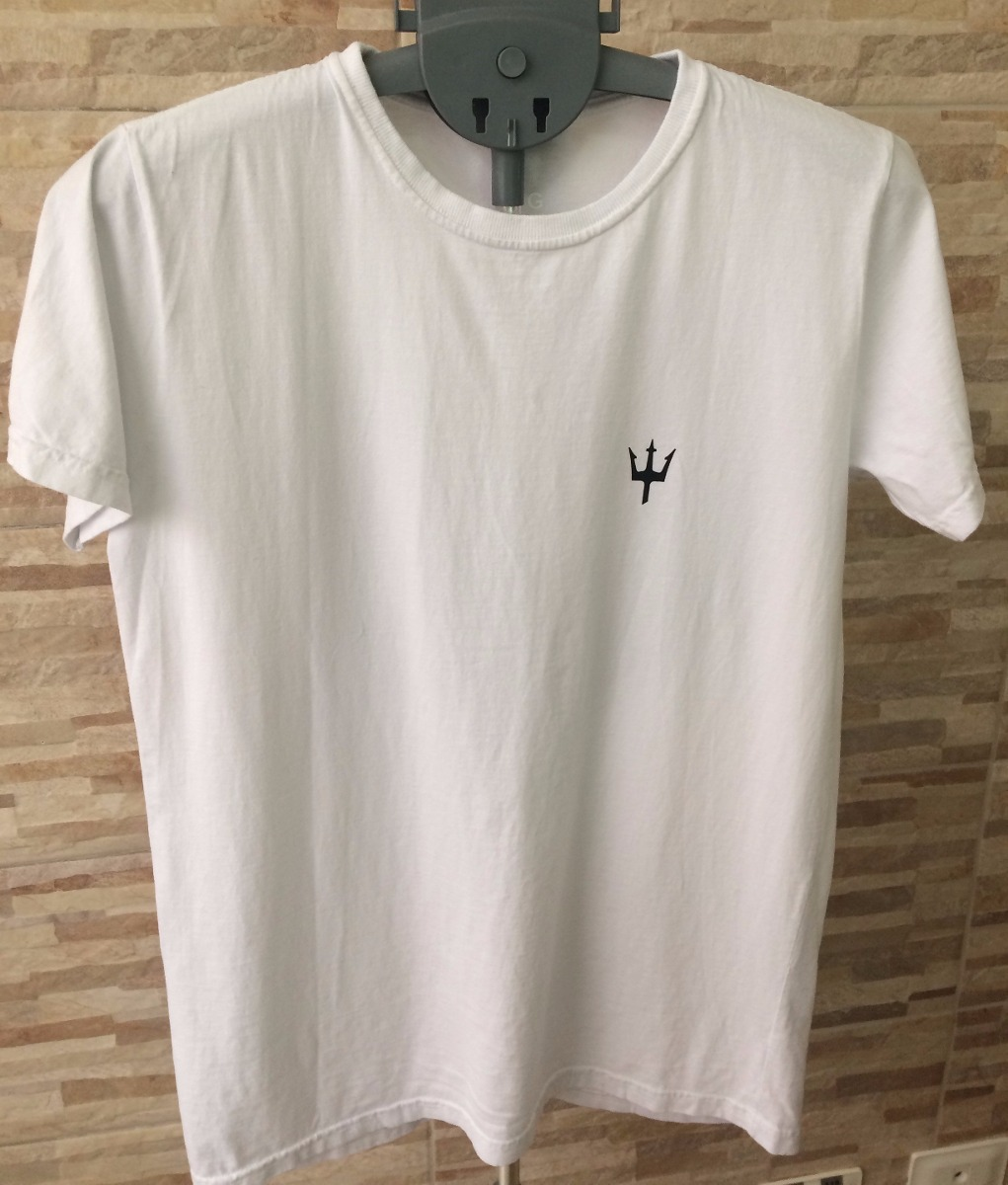 6330810945 camisetas osklen (atacado e varejo). Carregando zoom.