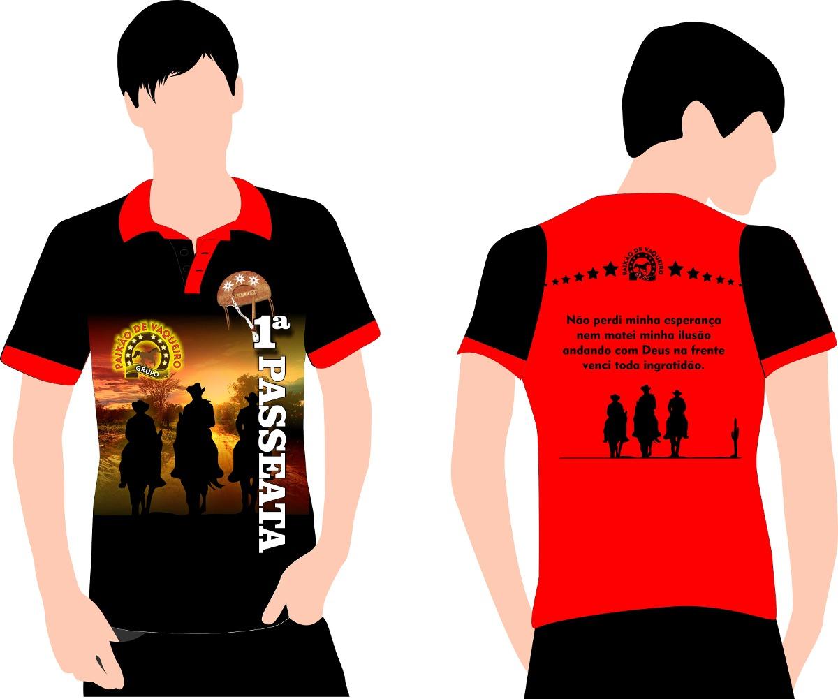 767dec83eda3d camisetas para cavalgada e eventos. Carregando zoom.