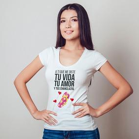 MadreCumpleaños Camisetas Día La De Para Personalizados BoreWCxdQ