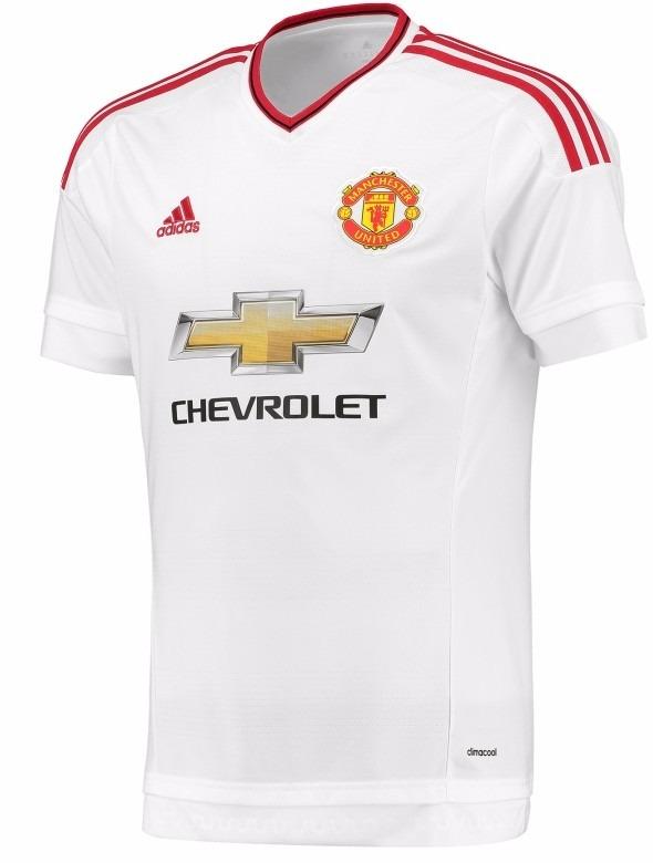 22a6370d4210f camisetas para equipos x mayor manchester united oficial · camisetas  manchester united. Cargando zoom.
