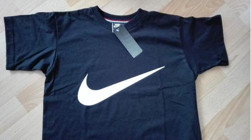 camisetas para hombre al por mayor