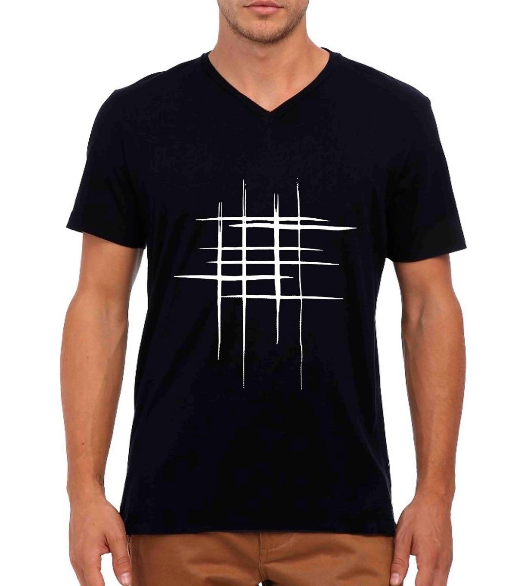 cruz hombre estampadas para zoom creativa camisetas Cargando 4v1qWgxT