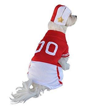 camisetas para mascotas,disfraz para perro traje del per..