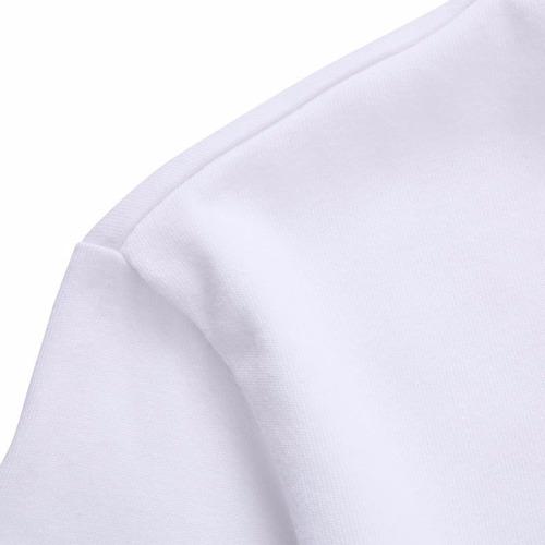 camisetas para mujer bts k-pop corea dama estampadas