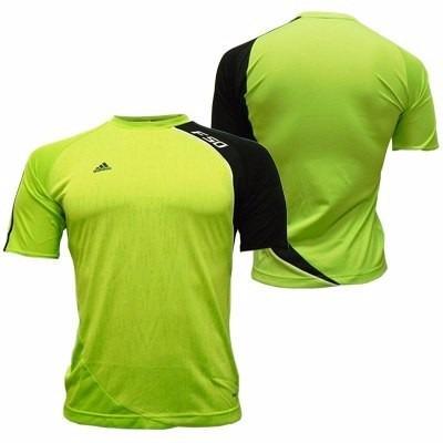 camisetas adidas para equipos de futbol b97b702c2d7d6