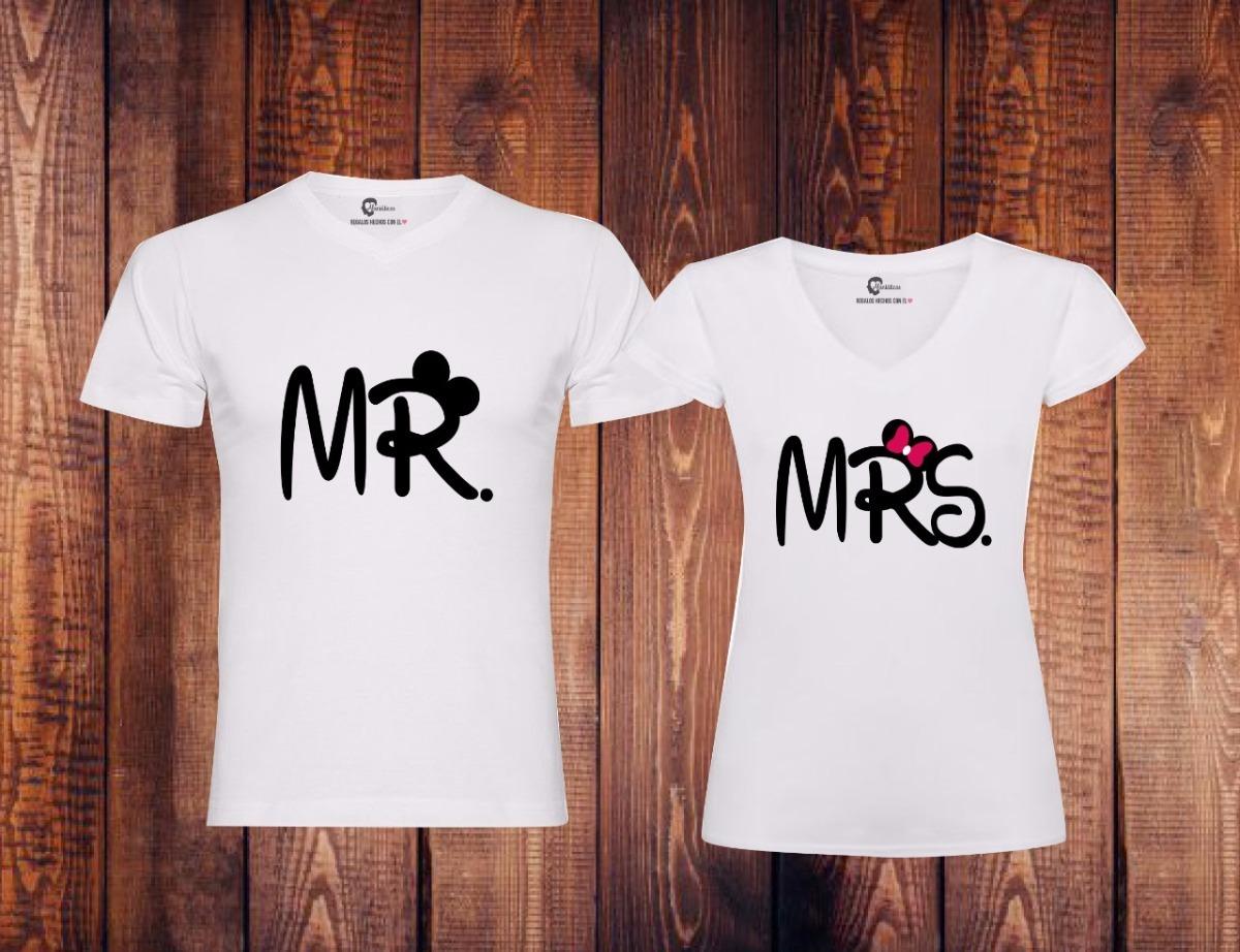 detalles para mejor sitio comprar lujo Camisetas Parejas, Amigas, Familia, Eventos Personalizadas