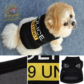 67d562d10af53 Camisetas Adidog Perros en Mercado Libre Colombia
