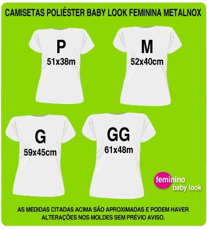 Camisetas Personalizada C  Estampa 30x40aprox - Porto Alegre - R  25 ... 933c2a425a383