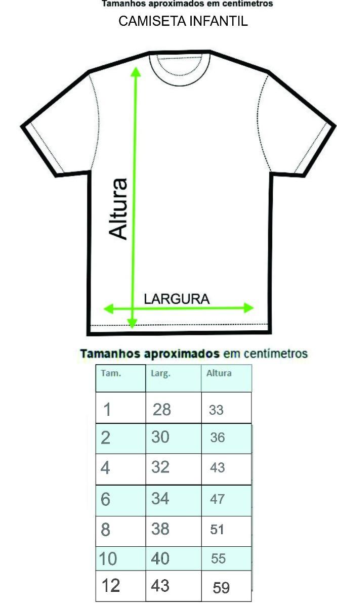 2a7be5300 camisetas personalizada para time de futebol escolar. Carregando zoom.
