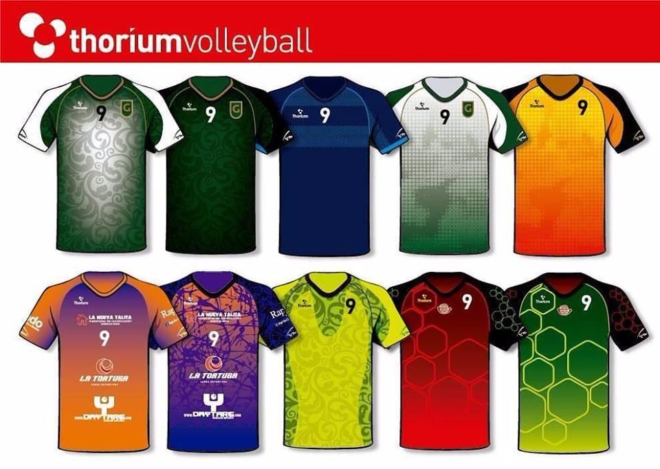 camisetas personalizadas - 100% sublimadas. Cargando zoom. 56f9747e7e1f7