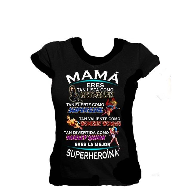 bad0c8b952371 Camisetas Personalizadas Barranquilla -   40.000 en Mercado Libre