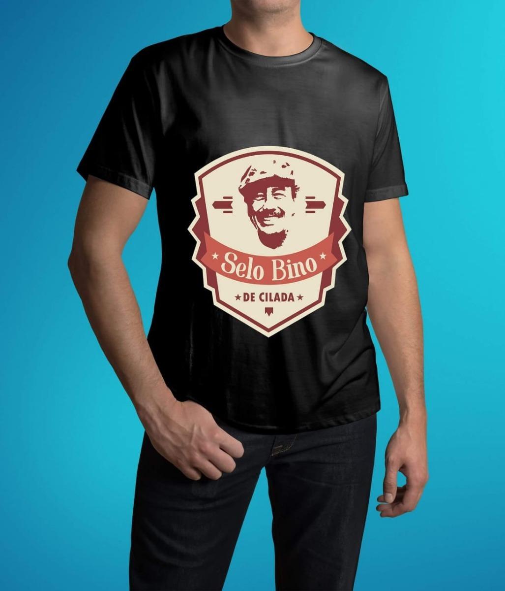 042d803e3 camisetas personalizadas com estampa tamanho a4 100% poli. Carregando zoom.