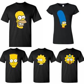 714786f56 Camisetas Personalizadas Para Familia - Camisetas de Hombre en Mercado  Libre Colombia