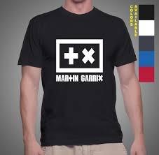 ee2cecc1ac9c4 Camisetas Personalizadas Diseños Djs Marshmello Aw Martin G ...