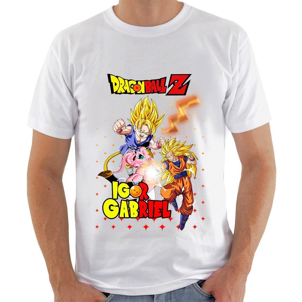 2a46e9cb7 Camisetas Personalizadas