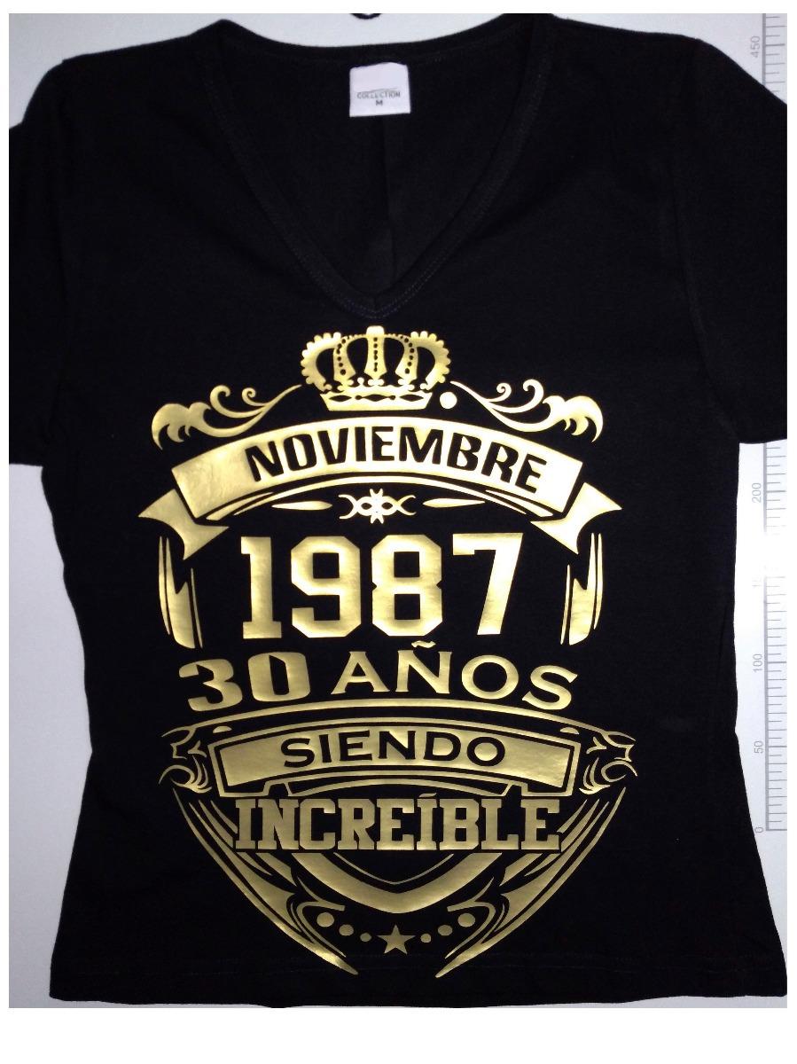 a7f007170 Camisetas Personalizadas
