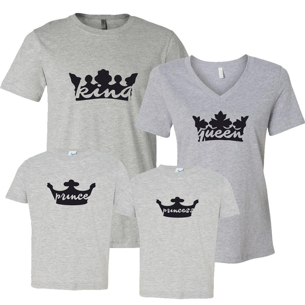 Camisetas Personalizadas Iguales | Regalo original para