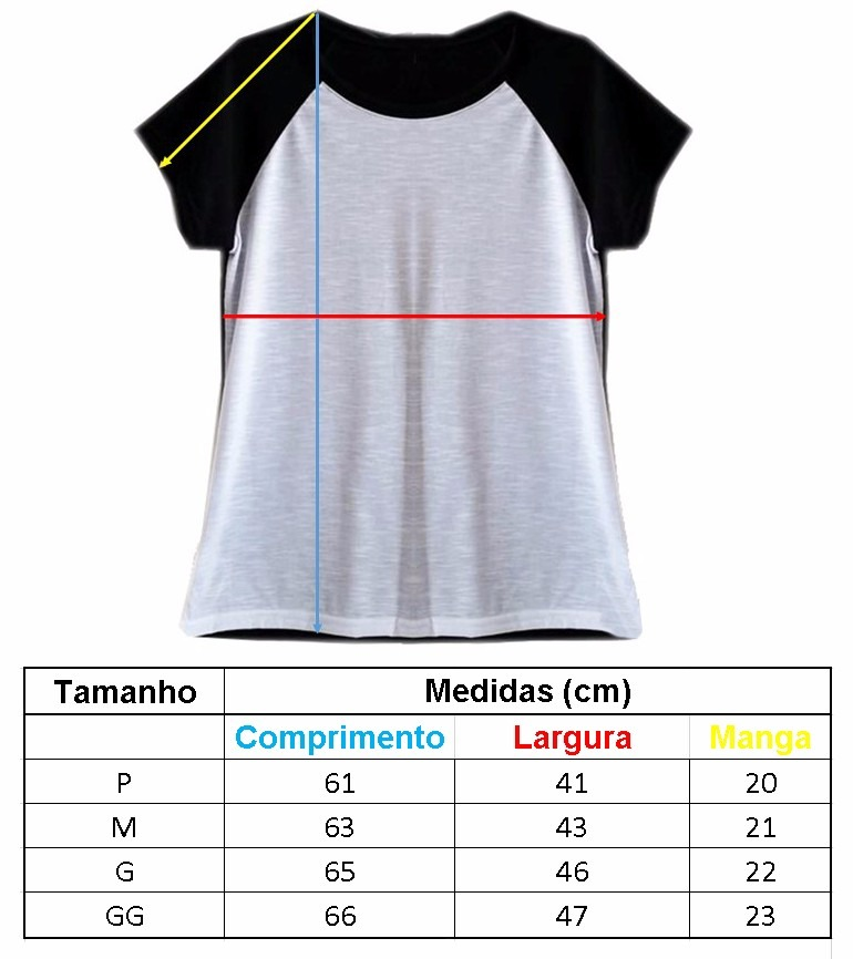 e6873c72a8443 camisetas personalizadas femininas raglan árvore coração. Carregando zoom.