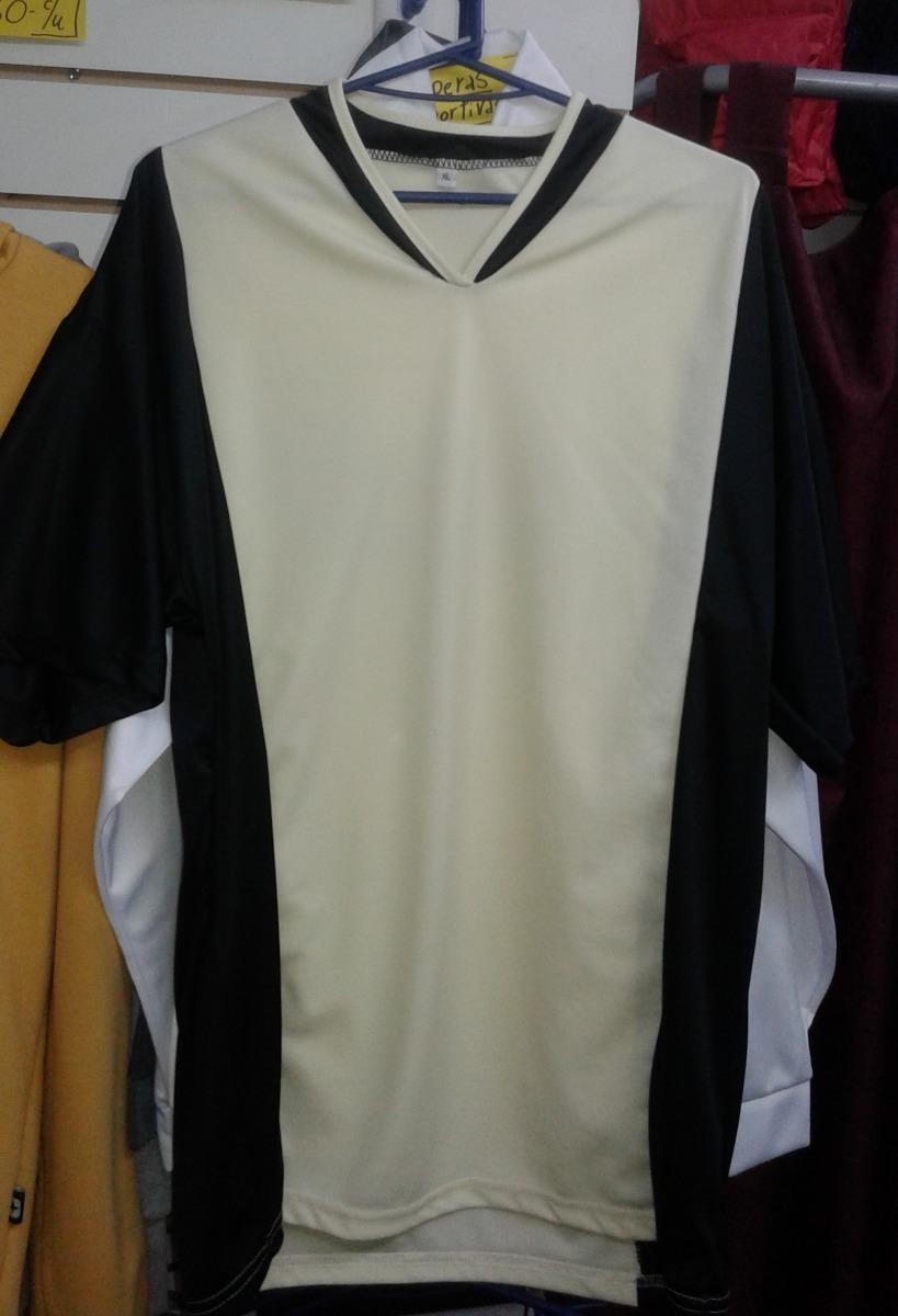 Camisetas Personalizadas P Equipo  75e202bbcf373