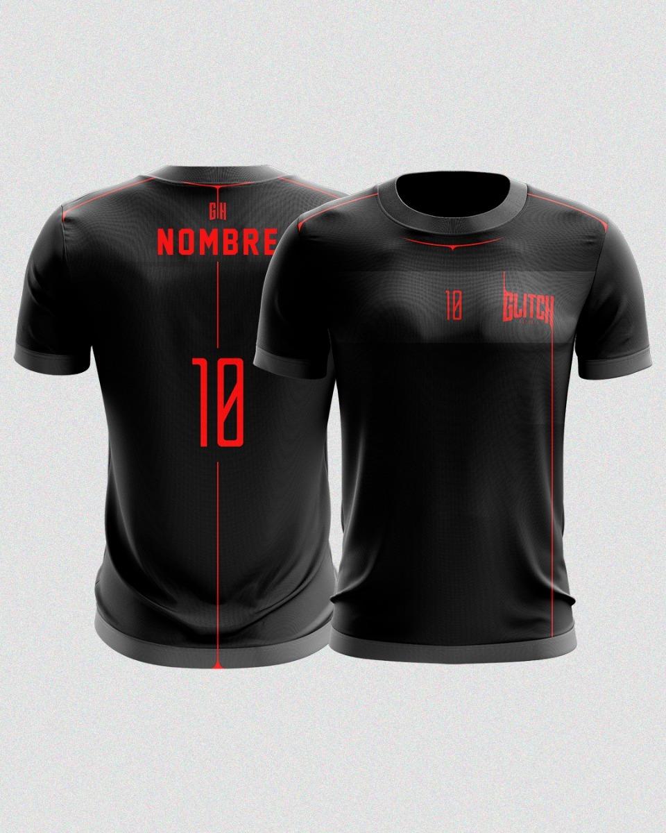 Camisetas personalizadas para equipo de futbol cargando zoom jpg 960x1200 Camisetas  personalizadas de futbol 54ee15c937f62