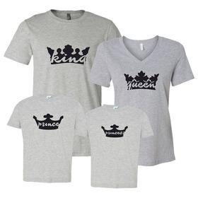 Camisetas Personalizadas ,parejas,familia, Fiestas