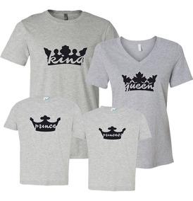 variedades anchas elegir oficial mejores telas Camisetas Personalizadas ,parejas,familia, Fiestas