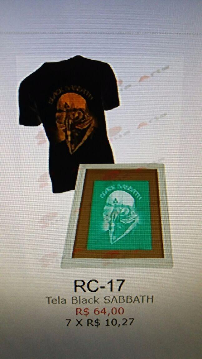 649001a16 camisetas personalizadas promocionais temos mil artes-telas. Carregando  zoom.