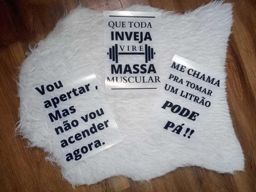 camisetas personalizadas silkscreen e transfer