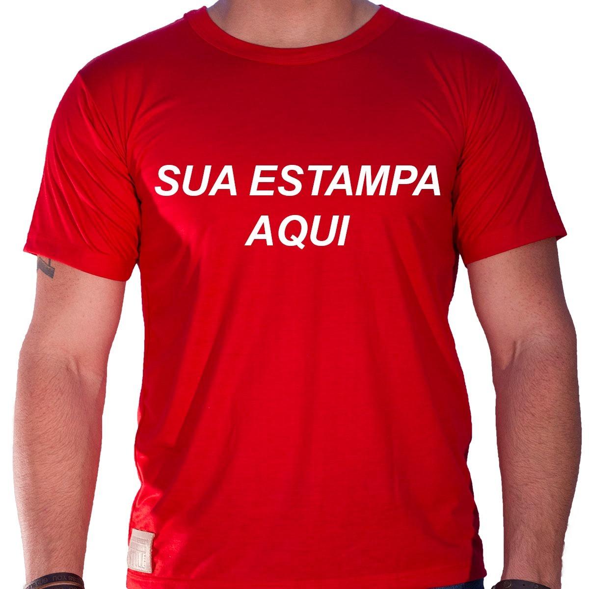 8927b8c93 camisetas personalizadas sm clothing estampa tamanho a4. Carregando zoom.