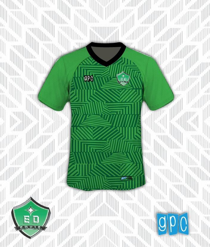 camisetas personalizadas sublimadas basquet futbol voley. Cargando zoom. c0c54ae018d01