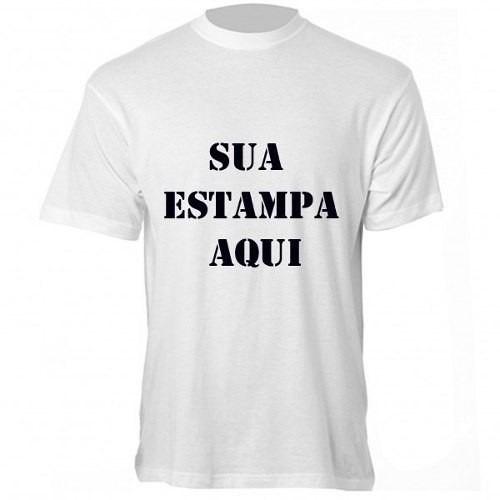 Camisetas Personalizadas 15f680470d0