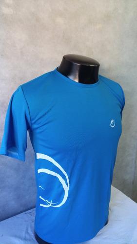 camisetas poliamida femininas e masculinas personalizadas.
