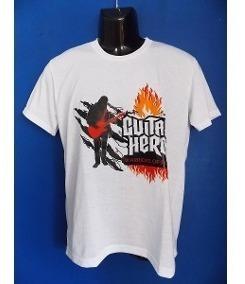 camisetas poliester originales para sublimacion