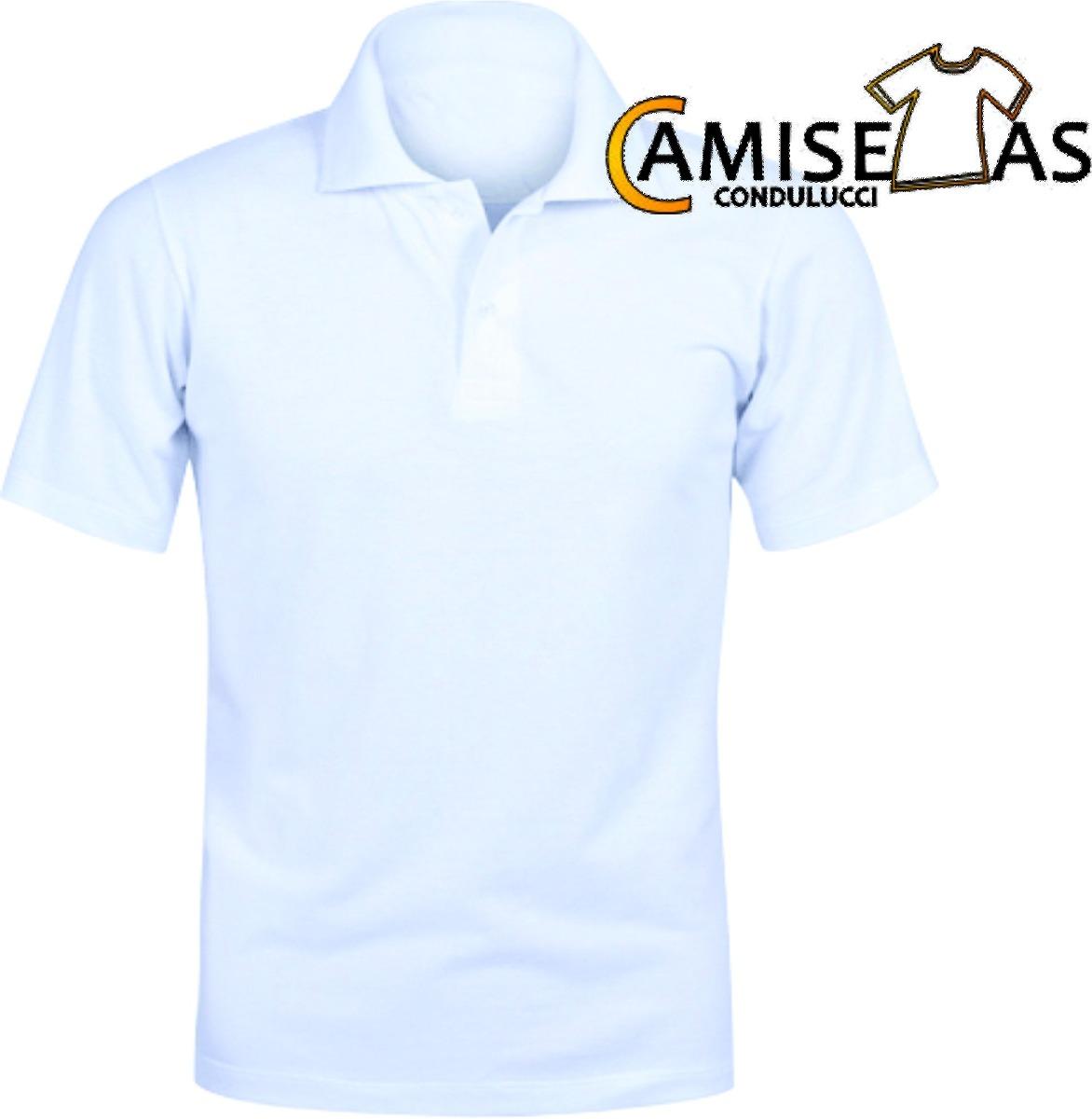 camisetas pólo femininas 100% poliéster para sublimação. Carregando zoom. ba37156e8f838