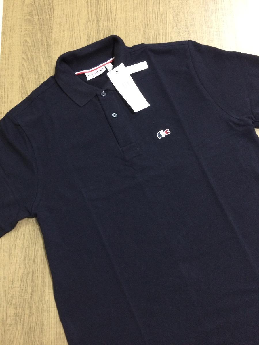 31f779713c0c2 camisetas polo lacoste france peruanas promoção ! Carregando zoom.