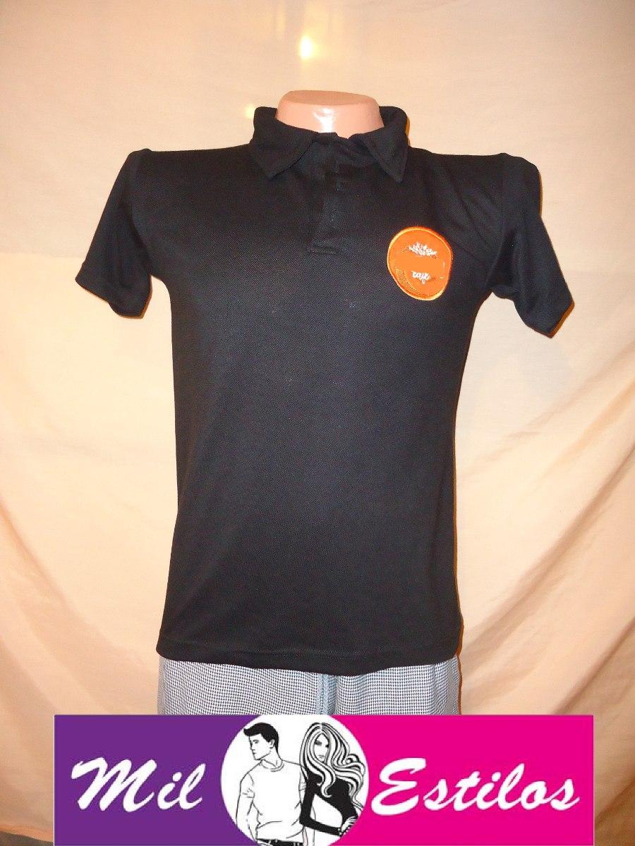 2dfdfe927511e camisetas polo mas bordado de logos para empresas y negocios. Cargando zoom.