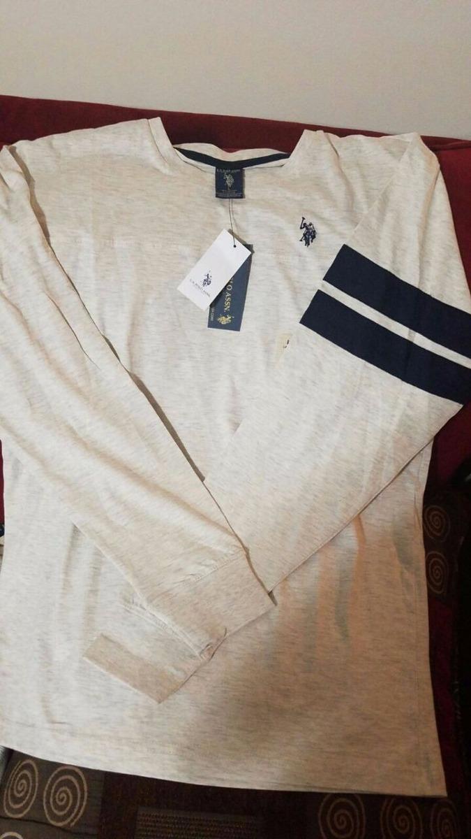 6dde092972217 Camisetas Polo Ralph Lauren Originales Talla L -   80.000 en Mercado ...