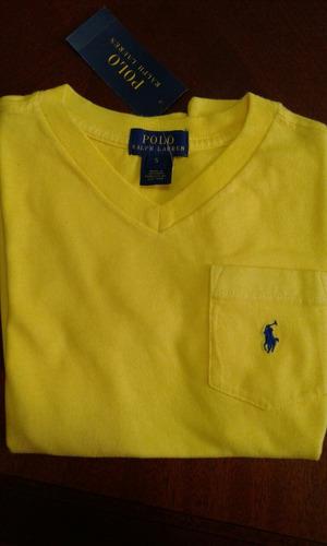 camisetas polo talla 5t