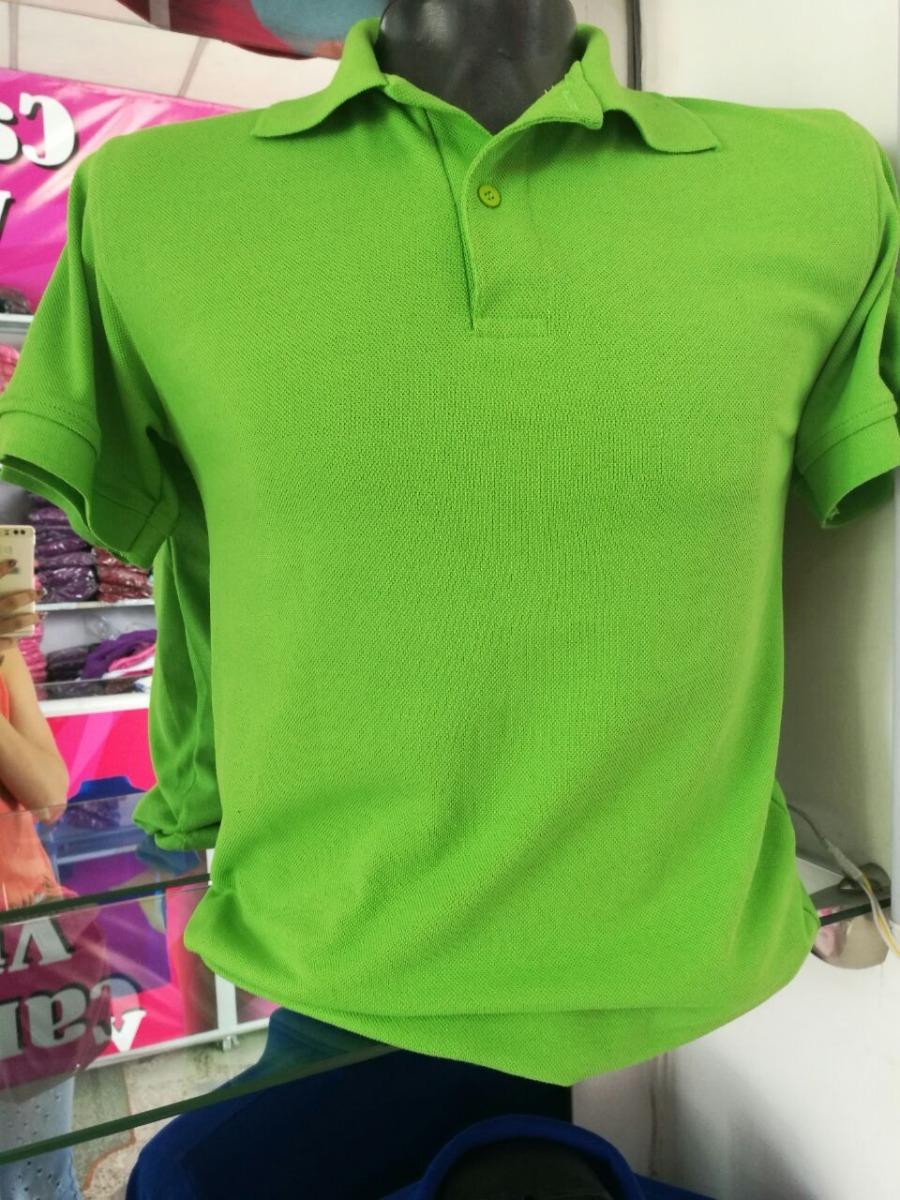Camisetas Polo Y Dotación Empresarial -   20.000 en Mercado Libre 278046aab5f5e