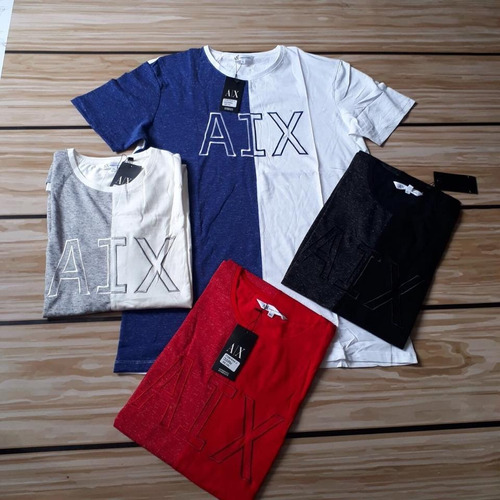 camisetas psycho bunny,tommy,armani, guess, nautica, boss